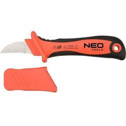 NEO Tools 01-550
