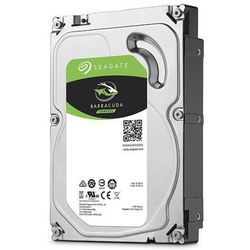Dysk HDD 4TB QNAP TS-231+, 3,5'' 5.4K SATA 6Gbps wewnętrzny
