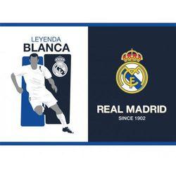 Podkładka na biurko RM-109 Real Madrid 3 ASTRA