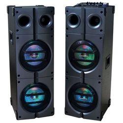 Głośnik Manta SPK 5015