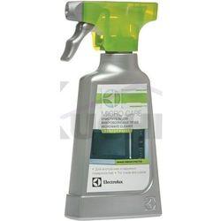 Preparat do czyszczenia mikrofalówek - spray 250 ml ELECTROLUX E6MCS106
