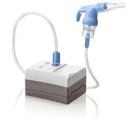 Inhalator PHILIPS 1109438 InnoSpire Mini
