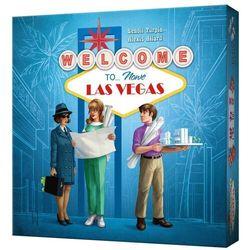Gra Welcom To... Nowe Las Vegas