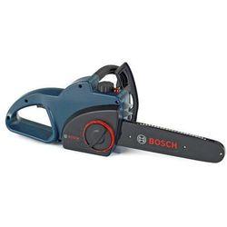 Klein 8250 Piła łańcuchowa Bosch Profi z efektem świetlnym i dźwiękowym