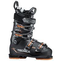 Buty narciarskie, Buty narciarskie Tecnica Mach Sport HV 100
