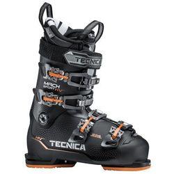 Buty narciarskie Tecnica Mach Sport HV 100