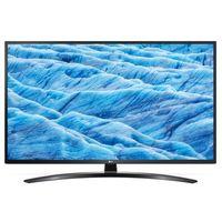 Telewizory LED, TV LED LG 55UM7450