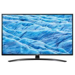 TV LED LG 55UM7450