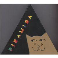 Gry dla dzieci, Piramida ortograficzna P1
