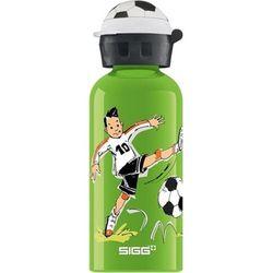 SIGG - Butelka Footballcamp