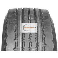 Opony ciężarowe, Bridgestone R 164 385/65 R22.5 160K 18PR podwójnie oznaczone 158L -DOSTAWA GRATIS!!!