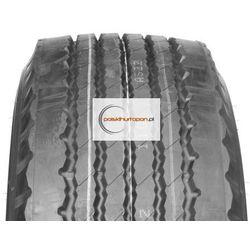 Bridgestone R 164 385/65 R22.5 160K 18PR podwójnie oznaczone 158L -DOSTAWA GRATIS!!!