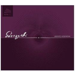 Gorczycki - II / Andrzej Kosendiak