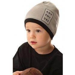 Czapka dziecięca 3X40B3 Oferta ważna tylko do 2031-05-21