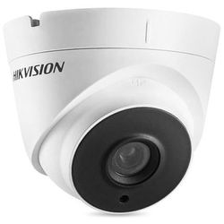 DS-2CE56F1T-IT3 Kamera HD-TVI/TurboHD 3 MPix Hikvision