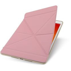 "Moshi VersaCover Etui Origami do iPad 10.2"" (2020) / iPad 10.2"" (2019) (Sakura Pink)"