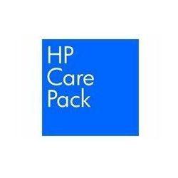 CarePack (Rozszerzenie gwarancji - 1 rok) DesignJet 4000 series UG890PE