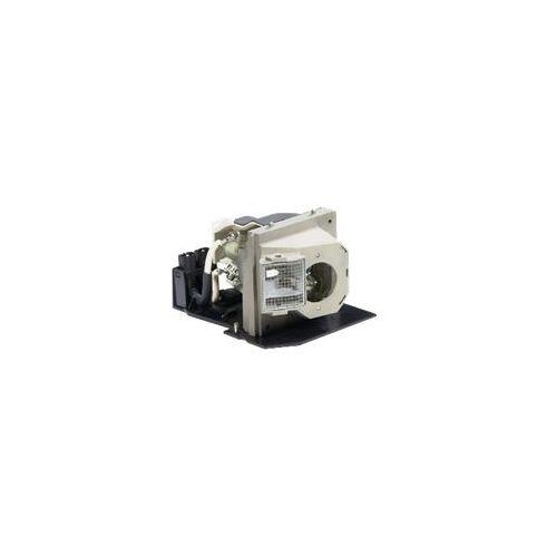 Lampy do projektorów, Lampa do OPTOMA HT1200 - Diamond lampa z modułem