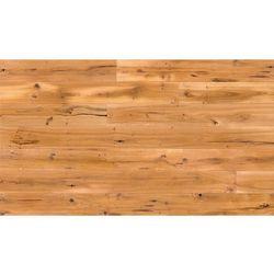Deska podłogowa lita Vintage Dąb Barlinek 1 37 m2