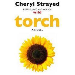Torch Strayedová Cheryl