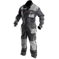 Spodnie i kombinezony ochronne, NEO Tools 81-250-XXL - produkt w magazynie - szybka wysyłka!
