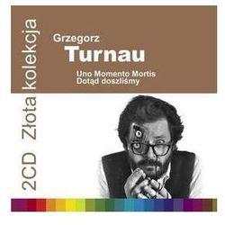 Grzegorz Turnau - Złota Kolekcja Vol. 1 & Vol. 2