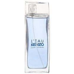 Kenzo L'eau Kenzo pour Homme woda toaletowa 100 ml TESTER - 100 ml tester