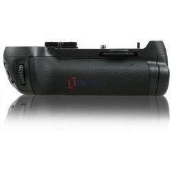 Newell MB-D12 do Nikon