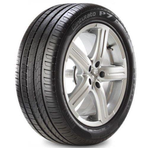 Opony letnie, Pirelli CINTURATO P7 205/55 R17 91 V