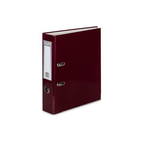Segregatory i akcesoria, Segregator VauPe A4/50 czekoladowy 062/20