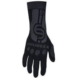 Uniwersalne rękawiczki termoaktywne Brubeck