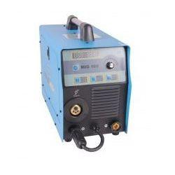 Spawarka transformatorowa MIG-MAG 160A combi – ML160