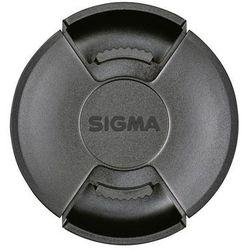 Sigma LCF-72 III dekielek na obiektyw przód 72 mm