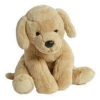 Pozostałe zabawki, Molli Toys Labrador 40 cm