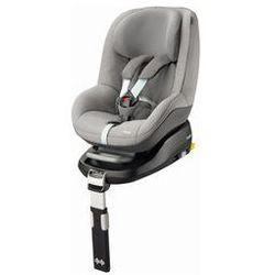 Fotelik samochodowy siedzisko Pearl 9-18 kg Maxi-Cosi + GRATIS (Concrete Grey)