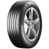 Continental ContiEcoContact 6 205/60 R16 96 H