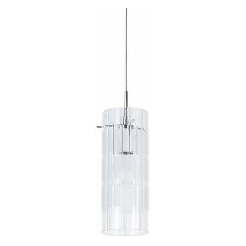 Lampy sufitowe, Lampa wisząca Max