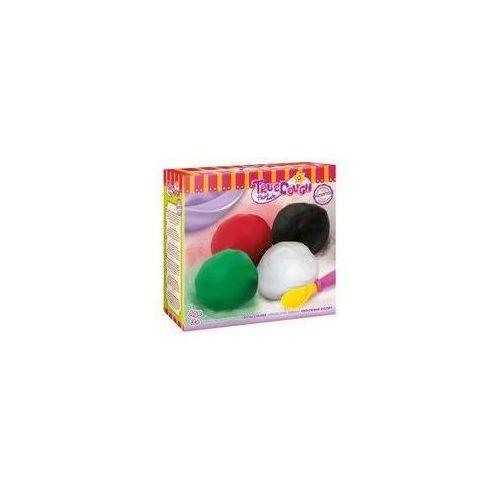Pozostałe zabawki, Zestaw kolorów KRÓLEWSKIE KOLORY
