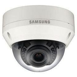 Kamera Samsung SNV-L6083R