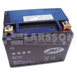 Akumulator żelowy JMT YTZ5S (WPZ5S) 1100486 KTM SX 525, SX 520, EXC 250