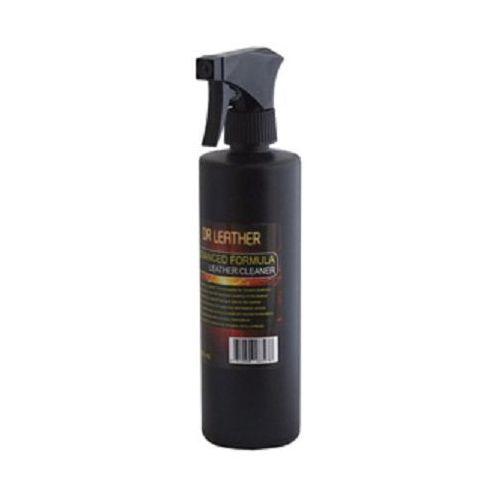 Środki do czyszczenia tapicerki samochodowe, Dr Leather Advanced Leather Cleaner 500ml rabat 20%