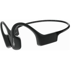 Słuchawki bezprzewodowe AFTERSHOKZ XTrainerz Black Diamond