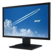 LCD Acer V6WQL