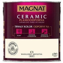 Magnat Ceramic 2,5 l