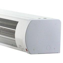 Kurtyna powietrzna elektryczna COR3,5 - 1000N z Grzałką 3,5KW Długość 100cm 230V