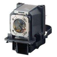 Lampy do projektorów, Sony LMP C281