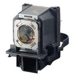 Sony LMP C281