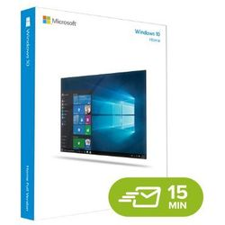 Windows 10 Home (FQC-08929) elektroniczny certyfikat