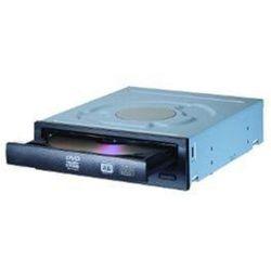 Napęd Lite-On DVD RW 22x SATA gen. bulk (iHAS122-14) Natychmiastowa wysyłka! Darmowy odbiór w 16 miastach!