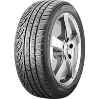 Opony zimowe, Pirelli SottoZero 2 205/55 R16 94 H